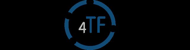 Partner di www.4tf.it